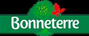 Boneterre