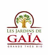 Jardin de Gaia