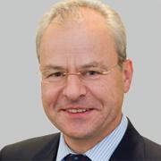 Professor Voges - Neue Klinik in Magdeburg