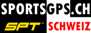 sportsgps.ch