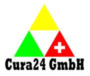 Cura24 GmbH