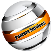 Panzera Services
