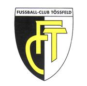 FC Tössfeld