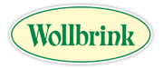 Logo vom Juli 2010 bis Februar 2015