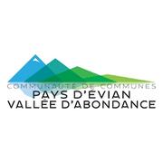 Communauté de Communes Pays d'Evian Vallée d'Abondance