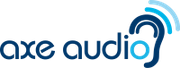 Axe Audio