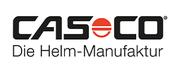 CASCO Die Helm-Manufaktur