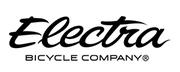 Electra Company