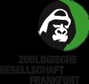 Imagefilm für die Zoologische Gesellschaft Frankfurt