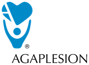 Film für die Radiologie des Markuskrankenhauses/Agaplesion