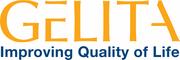 Produktfilm Peptide von GELITA