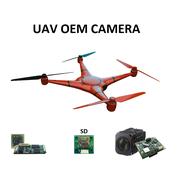 cameras pour drones