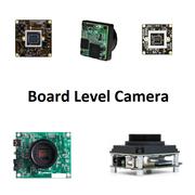 boar level camera