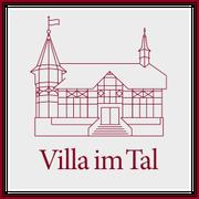 Villa im Tal Wiesbaden Trauredner freie Redner Trauzeremonie Rheingau Trauung Wiesbaden