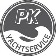 PK-Yachtservice