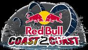 Red Bull | Coast 2 Coast 2015