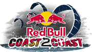Red Bull   Coast 2 Coast 2015