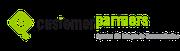 customer partners GmbH