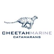 Cheetah Marine