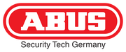 e-Bike Helme und Schlösser von ABUS in Frankfurt kaufen