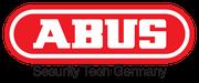 e-Bike Helme und Schlösser von ABUS in Düsseldorf kaufen