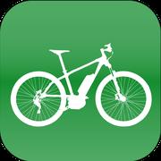 R Raymon e-MTBs kaufen und probefahren in der e-motion e-Bike Welt Hanau
