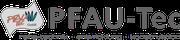 Pfau-Tec Elektrofahrräder kaufen und Probefahren in Cloppenburg