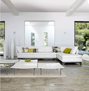 Fuente : Home-Designing