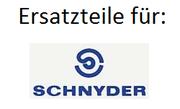 Schnyder