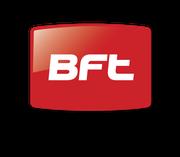 Bft Cesena Forli Rimini