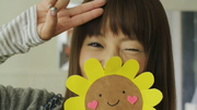 """MV """"Watashi no Miryoku"""""""