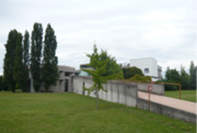 """Scuola Secondaria 1° grado """"G. Leopardi"""" Torre di Mosto"""
