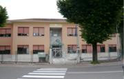 """Scuola Primaria """"E. Filiberto"""" Torre di Mosto"""