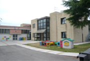 """Scuola Infanzia """"I. Calvino"""" Torre di Mosto"""