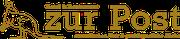 Hotel&Restaurant zur Post