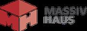 MH Massivhaus