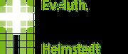 Ev.-luth. Propstei Helmstedt
