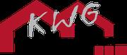 KWG Kreiswohnungsbaugesellschaft Helmstedt