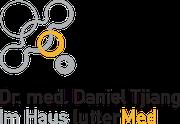 Dr. med. Daniel Tjiang