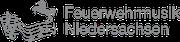 Feuerwehrmusik Niedersachsen