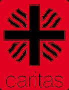 Caritasverband für den Landkreis Helmstedt