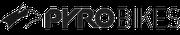 Pyro Bikes Logo