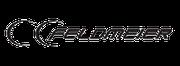 Feldmeier Logo