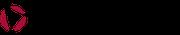 Nalini Logo