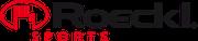 Roeckl Logo