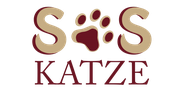 SOS Katze