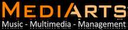 MediArts/Arno Koch