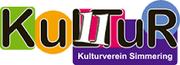 Kulturverein Simmering