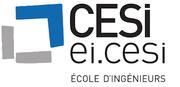Ecole d'ingénieur du CESI de Brest
