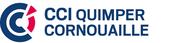 Centre de formation la CCIMBO de Quimper